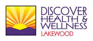 lakewood-chiropractor