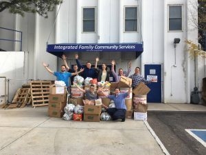 discover-health-and-wellness-food-drive